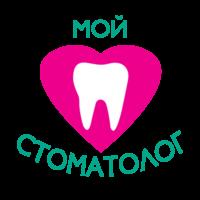 Мой любимый стоматолог
