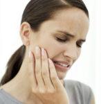 giperestezija-zubov